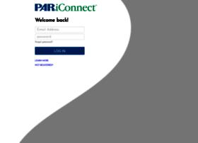 pariconnect.com