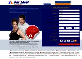 parideal.com