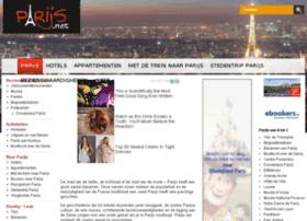 parijs.net