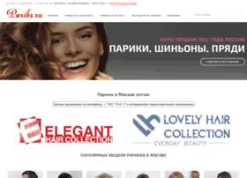 pariks.ru