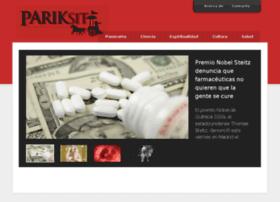 pariksit.net