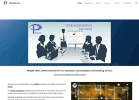 paripath.com