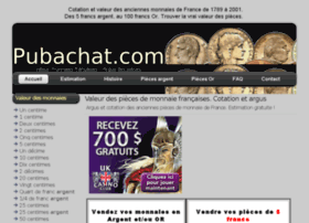 paris-achat.com