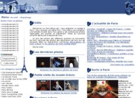paris-album.net
