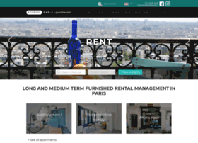 paris-apartment-rent.com