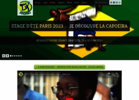 paris-capoeira.fr