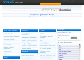 paris-departement.classiopen.fr