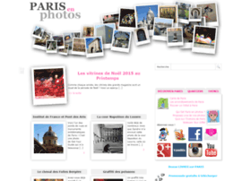paris-en-photos.fr