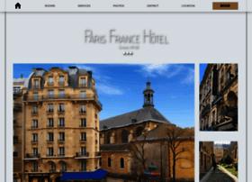 paris-france-hotel.com