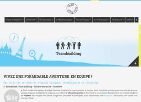 paris-horspiste.com