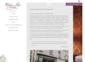 paris-hotel-petitmoulin.com