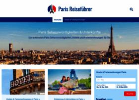 paris-infoservice.de