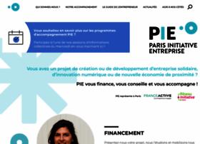 paris-initiative.org