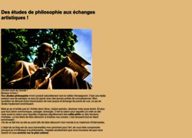 paris-philo.com