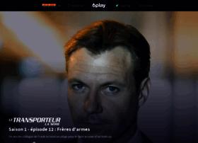 paris-premiere.fr
