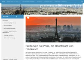 paris-reisefuehrer-info.de