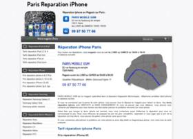 paris-reparation-iphone.com