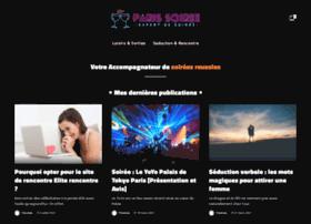 paris-soiree.fr