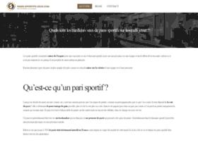 paris-sportifs-jeux.com