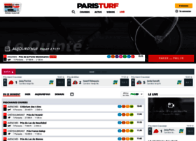 paris-turf.com