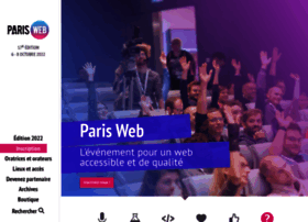 paris-web.fr