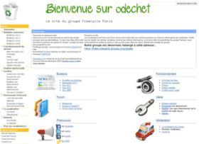 paris.0dechet.com