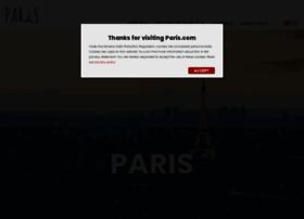 paris.com