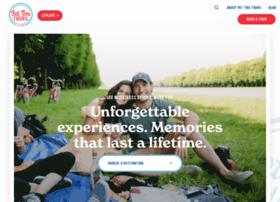 paris.easypasstours.com
