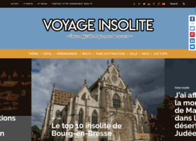 paris.resto-insolite.com