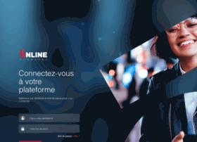 paris12-onlineformapro.com