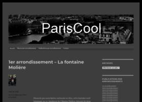 pariscool.com