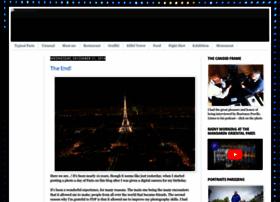 parisdailyphoto.com