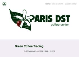 parisdst.coffee