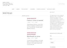 parisencuisine.typepad.com