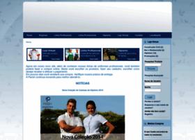 parish.com.br