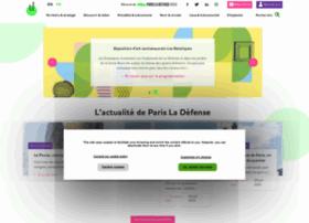 parisladefense.com