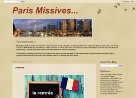 parismissives.blogspot.com