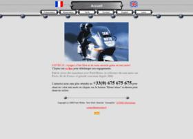 parismotos.fr