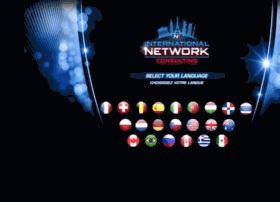parisnetworkconsulting.com