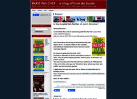parispascher.typepad.fr