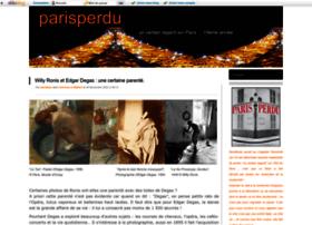parisperdu.blogg.org
