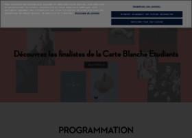 parisphoto.fr
