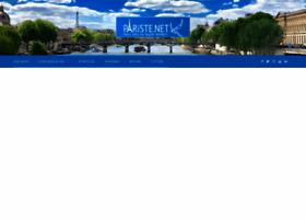 pariste.net