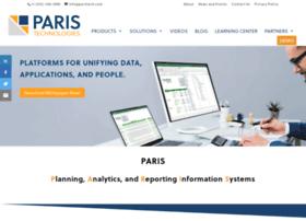 paristech.com