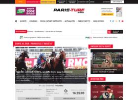 paristurf.com