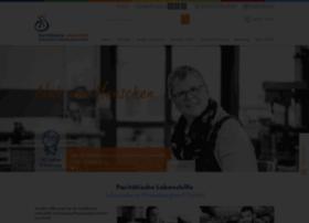 paritaetische-lebenshilfe.de