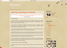 paritbasri.blogspot.com