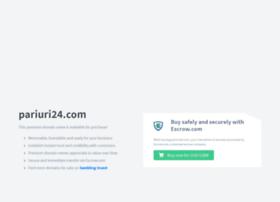 pariuri24.com