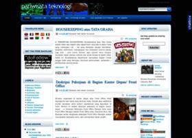 pariwisatadanteknologi.blogspot.com