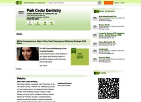 park-cedar-dentistry.hub.biz